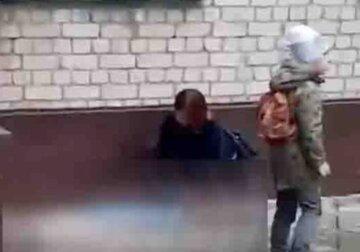 """""""Держись, малыш"""": 4-летнего ребенка забрали в реанимацию из прямо из садика, детали ЧП"""