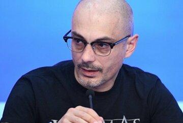 """Гаспарян розмріявся про """"гігантський"""" крах України: """"Здійснюють одні й ті ж помилки, тому..."""""""