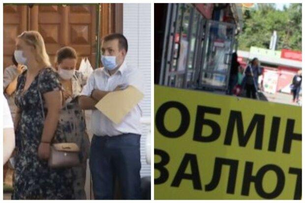 Удар по гривне, новые правила выплат для украинцев и жесткое решение НБУ – главное за ночь