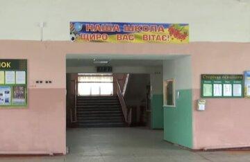 Одеські школи ризикують залишитися без вчителів: не вистачає півтисячі педагогів