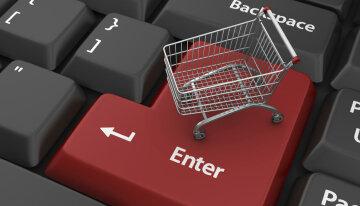 налог на посылки покупки в интернете интернет-магазин