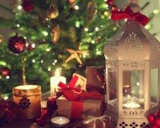 різдвяний пост