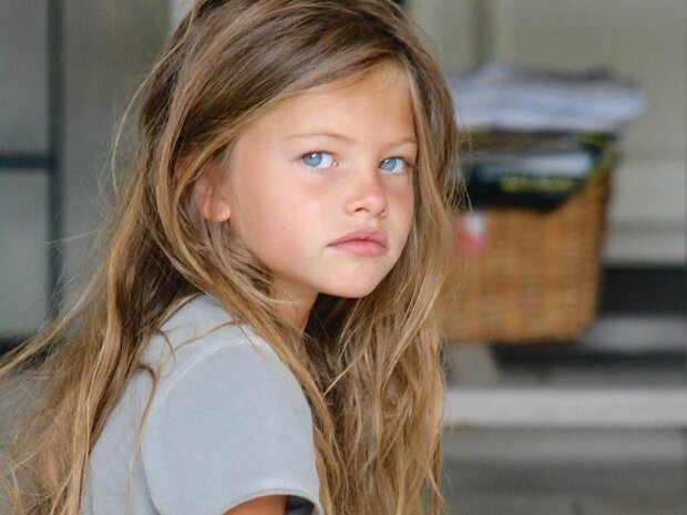 thylane-blondeau-a-17-ans-le-message-trop-mignon-de-sa-maman-veronika-loubry-964573
