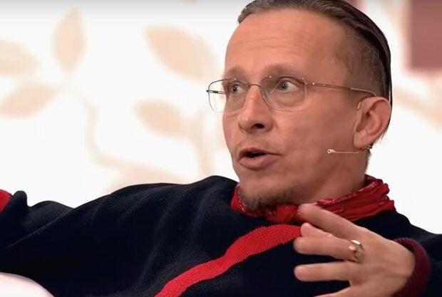 """Охлобыстин отличился дерзким выпадом в сторону украинцев: """"Подкупил Путин"""""""