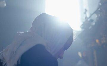 Молитва про зцілення до пресвятої Богородиці: слова, які допоможуть у важку хвилину