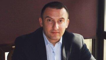 В'ячеслав Соболєв