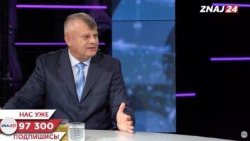 Трюхан объяснил, почему РФ всячески пытается избежать санкций