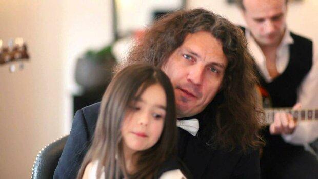 Как сложилась судьба дочери Кузьмы Скрябина: фото тогда и сейчас