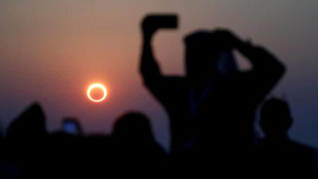 Жизнь знаков Зодиака изменится после затмения 5 июля: астрологи назвали наиболее уязвимых
