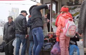Одесситы могут остаться без двух выходных: почему хотят отменить 8 марта и 1 мая