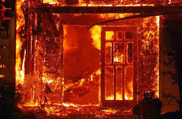 Wildfires burn over 100,000 acres across San Diego County
