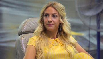 """Леся Никитюк собралась замуж и обратилась к будущей свекрови: """"Ваш сын будет…"""""""