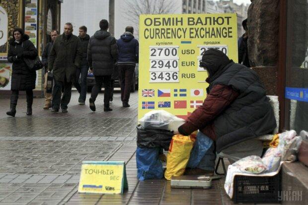 обмен валют доллар курс валюта обменник обмен валют