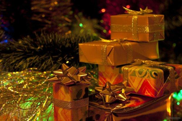 Вісім бюджетних подарунків, які припадуть до душі