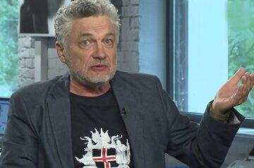 "Письменник Лойко пояснив, до чого призвела агресія РФ проти України: ""Перетворилися на ізгоя"""