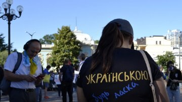 В Одессе отменили статус русского языка с подачи львовянина: детали решения суда