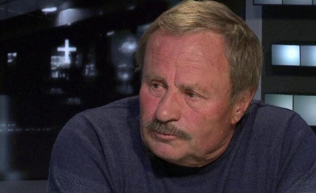 """""""Ніяк не може заспокоїтися"""": Бистряков пояснив, хто """"каламутить воду"""" з мовами в Україні"""
