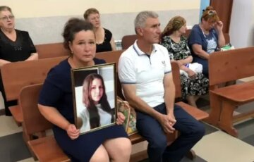 Гучна ДТП під Києвом: водій, який позбавив життя 13-річну Аню Шевчук, може опинитися на волі