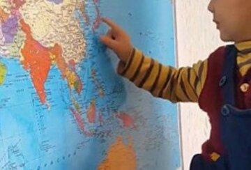 6-річний хлопчик встановив рекорд України: юний ерудит не допустив жодної помилки, деталі