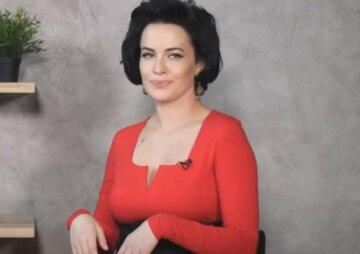 """Астаф'єва озвучила свої запити в стосунках з чоловіками: """"Щоб утримувати Дашу..."""""""