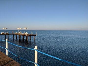 Які нововведення чекають українських туристів цього літа в готелях Туреччини?