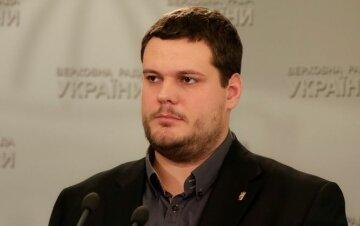 Ильенко Андрей