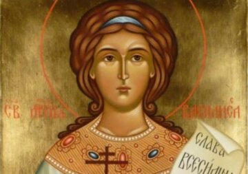 День святой Василисы 16 сентября: как уберечь дом от сглаза и негатива, важные традиции