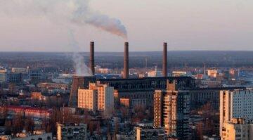 Законопроєкт про екоконтроль створює значні корупційні ризики, - Укрцемент