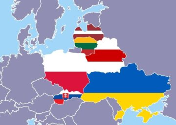 Балто-Черноморский союз