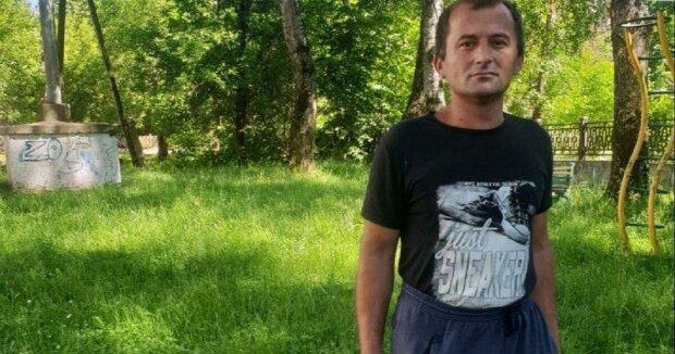 """Українець потрапив у рабство в РФ: """"спочатку обіцяв платити 10 тисяч рублів в місяць та..."""""""