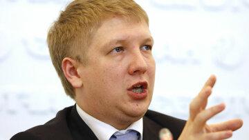 Зарплата Коболєва приголомшила українців: невже людині стільки треба