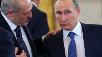 """Лукашенко снова взмолился к Путину о помощи, в РФ дали добро: """"в случае обострения..."""""""