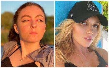 """15-летняя дочь Поляковой в купальнике показала, что унаследовала от знаменитой мамы: """"Ого, ничего себе..."""""""