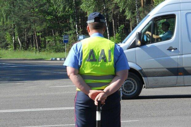 На дороги вернутся лучшие друзья ГАИшников: что угрожает водителям