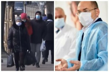 """Українців тестуватимуть на вірус по-новому, Степанов зробив термінову заяву: """"Всі без винятку..."""""""