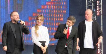 """""""Квартал 95"""" потерял главную звезду после выходки, друг Кошевого не выдержал: """"Совсем уже..."""""""