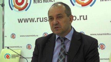"""У Росії пригрозили Азербайджану """"Іскандерами"""", деталі: """"Це вимушені заходи"""""""