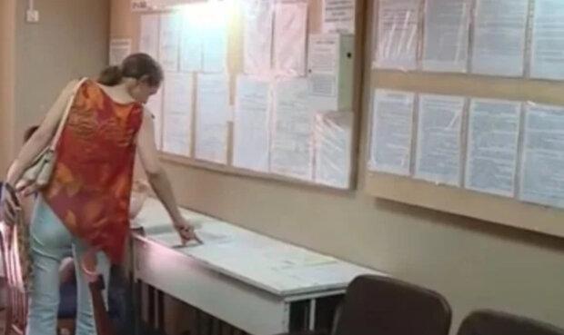Українцям готують нові виплати, озвучені терміни та умови: що потрібно знати для отримання допомоги