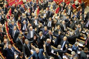 Ни наказания, ни ответственности: как сложилась судьба голосовавших за «диктаторские законы»