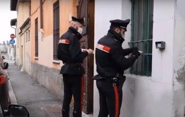 """""""Тіло лежало в канаві"""": трагедія сталася з українкою, яка зникла в Італії, що відомо"""