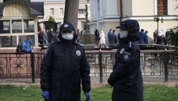 Вирус пробрался в церковь под Одессой, есть зараженные: приняты экстренные меры