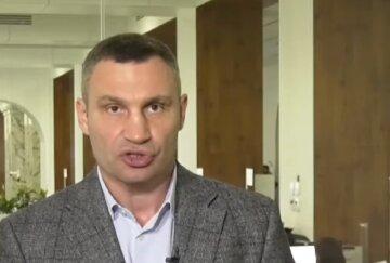 """Кличко решил открыть метро, но запугал киевлян последствиями: """"Будьте благоразумными"""""""