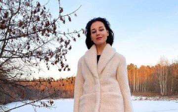 """Асмус без сорому і білизни вразила наповал розкутим виглядом у ванній: """"Всім би таких Снігуроньок"""""""