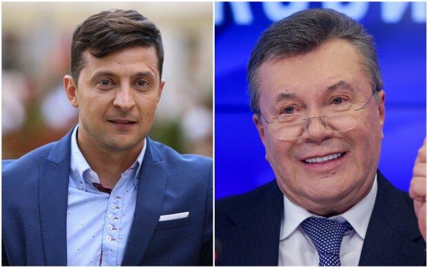 Зеленский допустил ошибку Януковича, Романенко раскрыл подробности: «Если ты президент, то...»