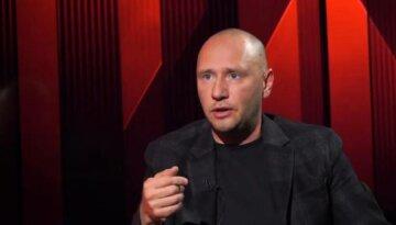 Дмитро Корчевський розповів про радянські пережитки в сучасних ділових відносинах