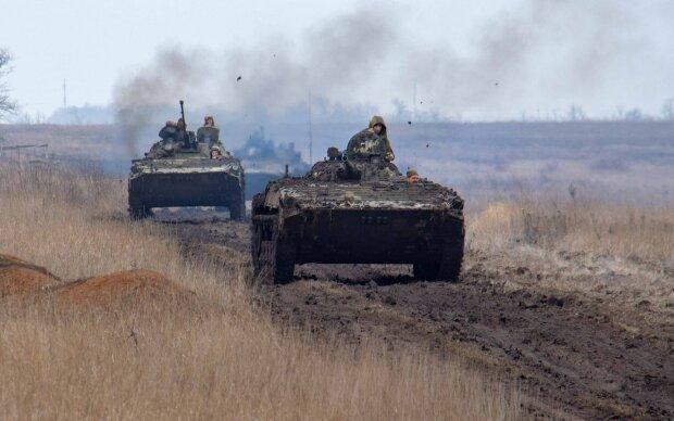"""Волонтер пояснив, у чому небезпека нових домовленостей по Донбасу: """"Користь тільки для..."""""""