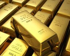 курс драгоценных металлов