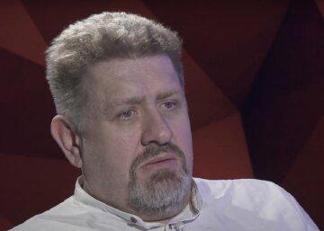 В Украине первый шок от кризиса ощутили где-то в октябре-ноябре 2008 года и начались превентивные меры, - Бондаренко