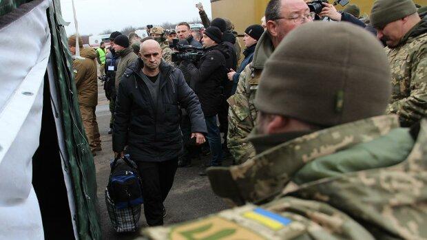 Новый обмен пленными, у Зеленского раскрыли фатальные детали: Будем...