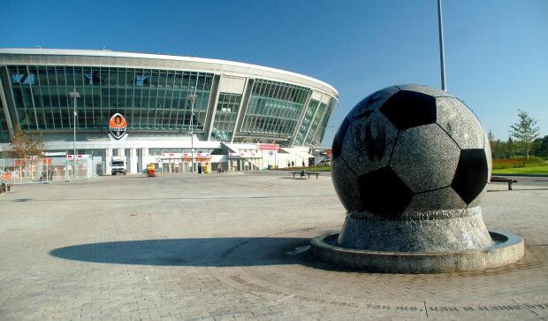 Donbass_Arena_Ball